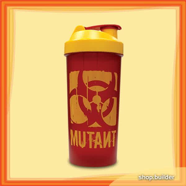 Mutant Mutant Shaker