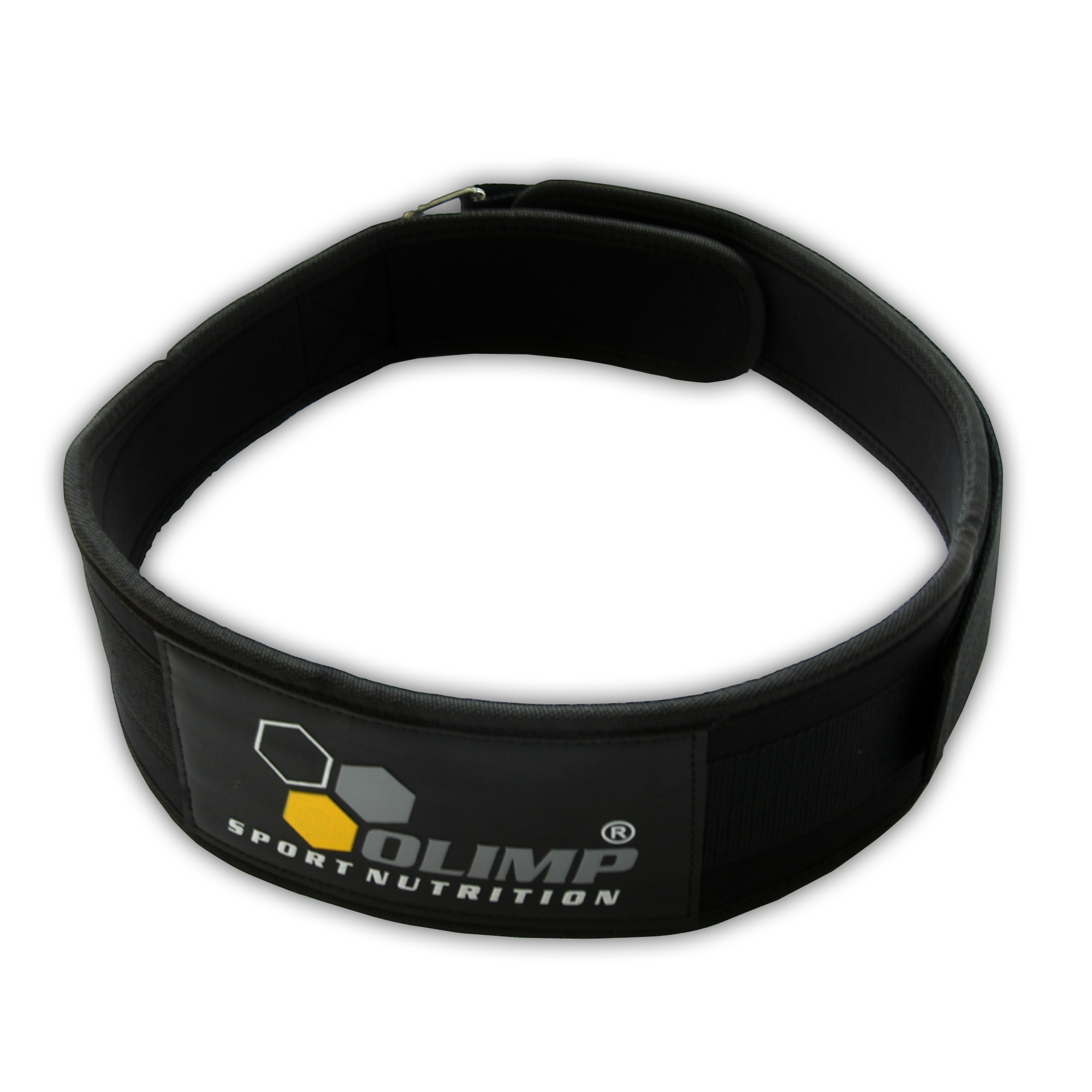 Olimp Sport Nutrition Training Competition Belt 4