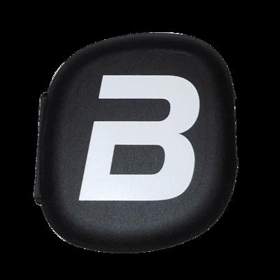 BioTech USA Pill Box BioTech USA