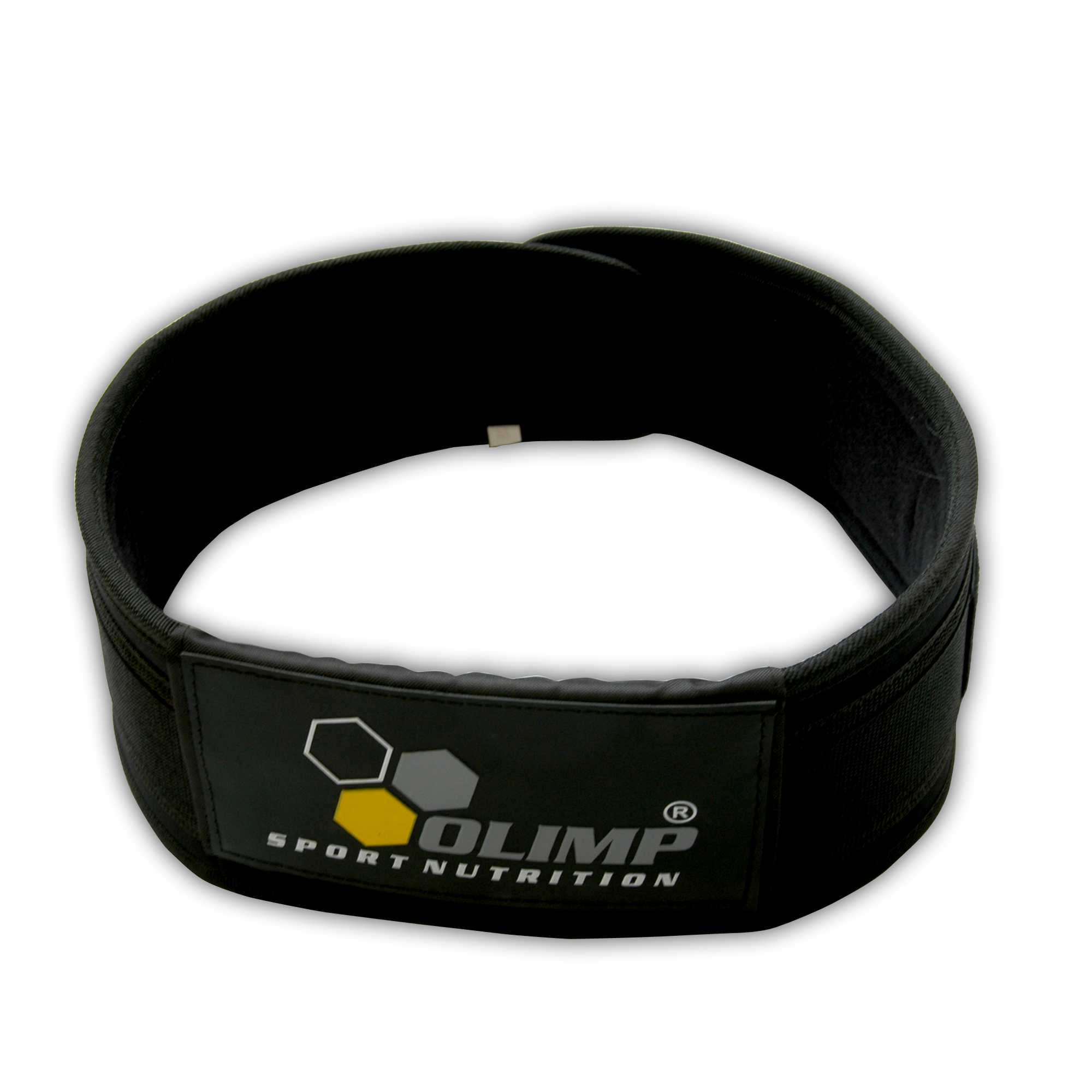 Olimp Sport Nutrition Training Hardcore Professional Belt