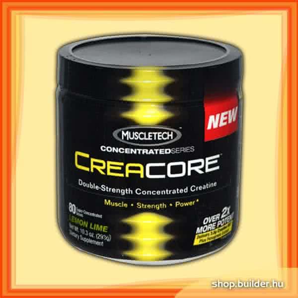 MuscleTech Creacore 280 gr.