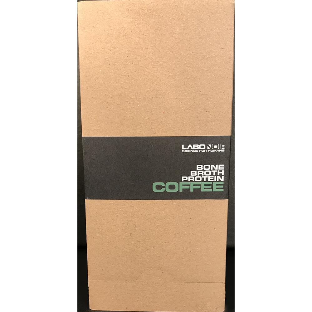 LaboNoir Coffee Protein 0,775 kg