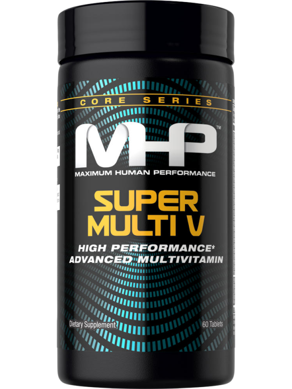 MHP Super Multi V 60 tab.