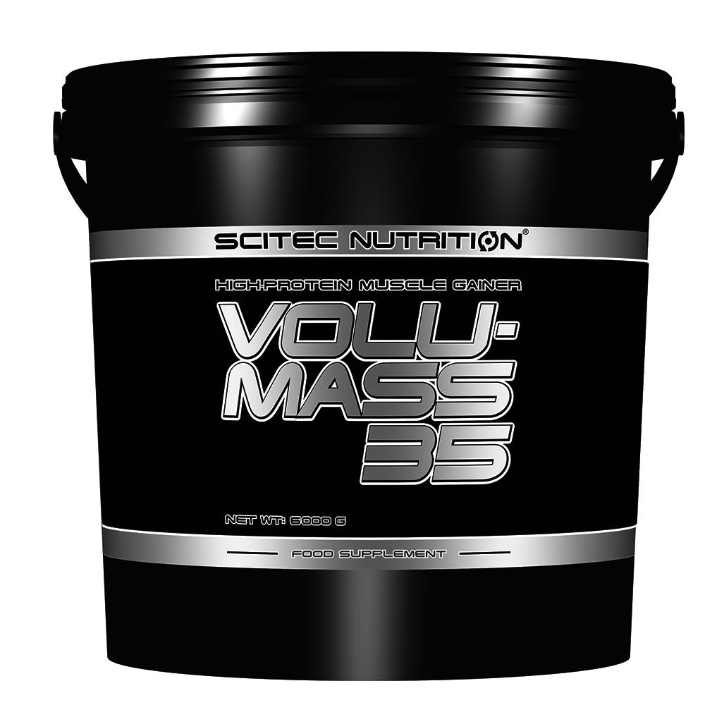 Scitec Nutrition Volumass 35 6 kg