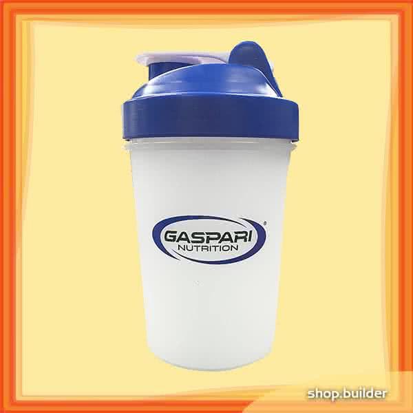 Gaspari Nutrition Gaspari Mini Shaker