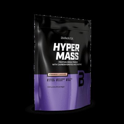 BioTech USA Hyper Mass 1 kg