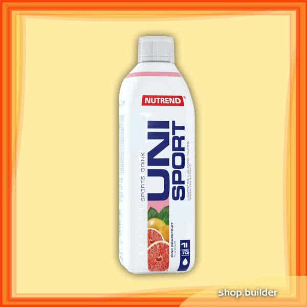 Nutrend UniSport 1 lit.