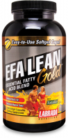 Labrada Nutrition EFA Lean Gold (180 g.c.)