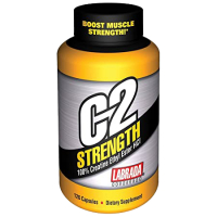 Labrada Nutrition C2 Strength (120 caps)