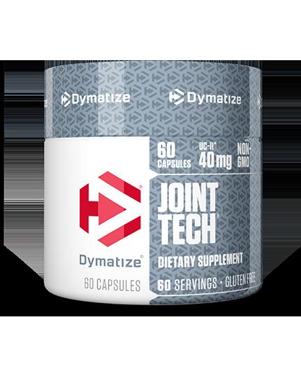 Dymatize Joint Tech 60 caps
