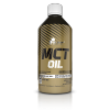 Olimp Sport Nutrition MCT Oil (400 ml)