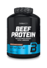 BioTech USA Beef Protein (1,816 kg)