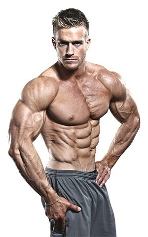 JAMES ELLIS